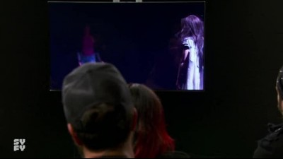 Face.Off.S12E09.Journey.Into.Fear.Part.1.HDTV.x264-Nicole.mkv