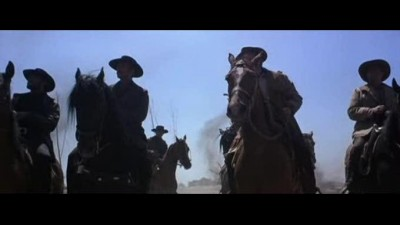 Hodny, Zly a Osklivy (1966, CZ Dabing, western, Clint Eastwood, Lee Van Cleef).avi