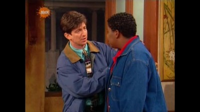 Kenan and Kel - 02x01 - TVrip - EN.avi