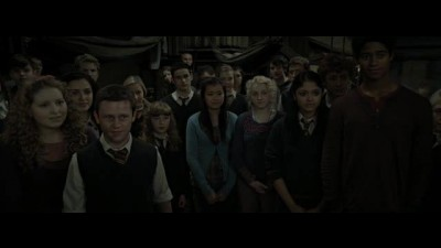 Harry Potter a Relikvie smrti 2.avi (5)
