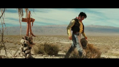 Lucky Luke.avi