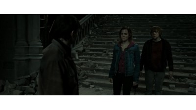 Harry Potter 8 A Relikvie Smrti Cast 2 CZ.avi