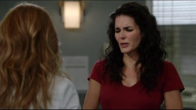 Náhled rizzoli.and.isles.s06e15.hdtv-Nicole.mp4 (6)