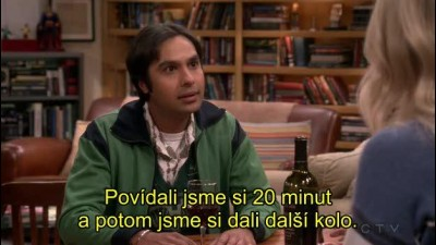 The Big Bang Theory-S11E08-CZ tit.v obraze.avi