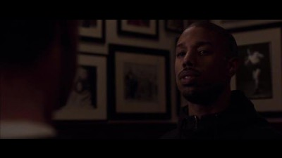 Creed-Creed-2015-CZ.avi