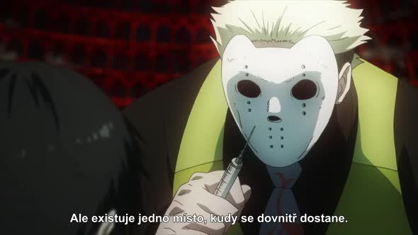 Tokyo-Ghoul-11-(CZ).mp4