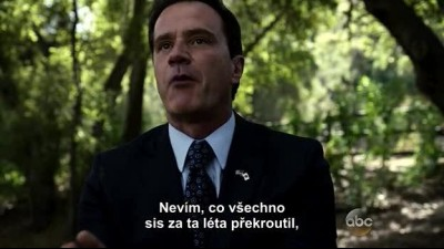 Agents.of.S.H.I.E.L.D.S02E08.CZ.tit.avi