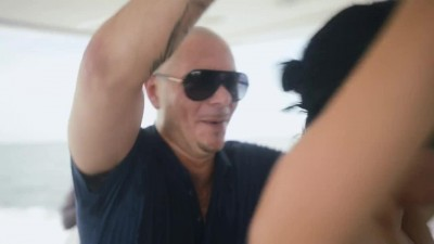 Pitbull - Don't Stop The Party ft. TJR.mp4