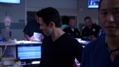 The.Night.Shift.S02E01.HDTV.x264-LOL.mp4