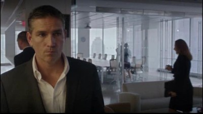 Lovci zlocincu - Person of Interest 2011 BRrip CZ dabing S02E08 - Til Death.avi (2)