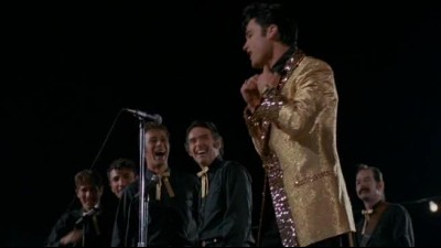 Elvis-Presley-(1979)-dvdrip-xvid-CZ.avi (5)