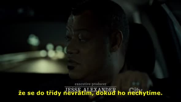 Hannibal S01e07 TitCz.avi