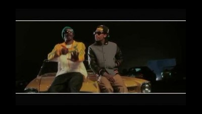 Náhled Snoop-Dogg---Wiz-Khalifa---Young,-Wild-and-Free-ft.-Bruno-Mars---YouTube_x264.mp4 (10)