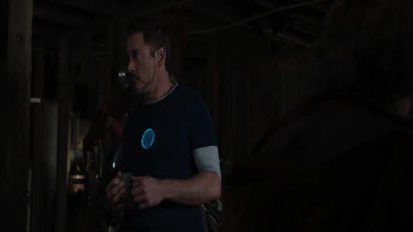 IronMan 3 CZ HD.avi