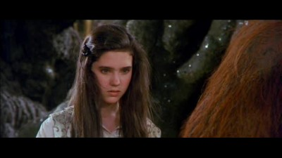 Labyrinth (1986) avi