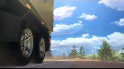 Transformers.Prime.S01E09.Convoy.._xvid.avi
