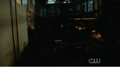 Arrow S06E16 CZtit V OBRAZE.avi