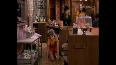 2 socky -  2 Broke Girls ( serial 2013 ) S03E06 CZ.mp4