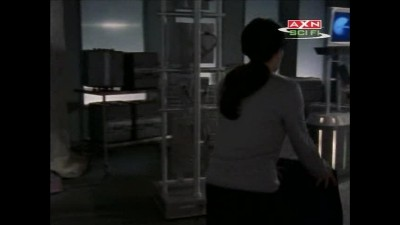 7x07---Replika.avi