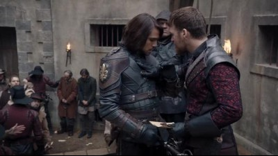 Náhled the.musketeers.s03e08.hdtv.x264-Nicole.mkv (8)