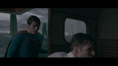 Superman 4 - Superman se vraci - CZ (A).avi (4)