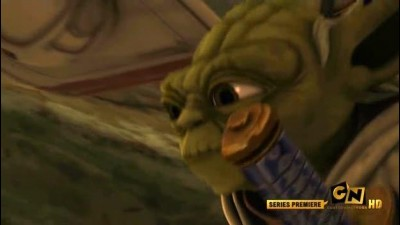 Star Wars The Clone Wars S01E01 CZ tit.mkv