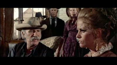 Náhled once-upon-a-time-in-the-west-1968.avi (9)
