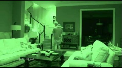 Paranormal Activity 4 (2012) CZ Dab..mp4 (3)