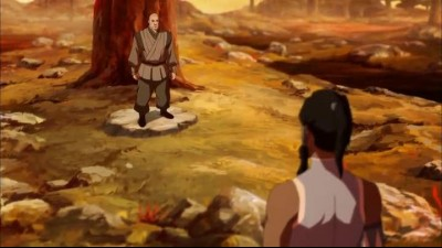 The-Legend-of-Korra-Season-3-Episode-9-The-Stakeout.flv