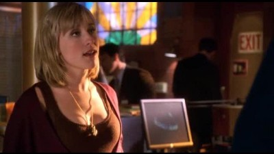 Smallville 6x15 - Nakazeni.avi (1)