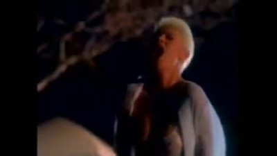 Roxette - Excited.avi