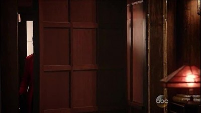 Once Upon a Time S04E17 HDTV avi