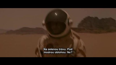 Last Days on Mars (sci-fi horor 2013) cz tit.avi