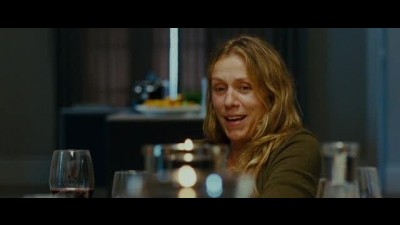 This Must Be Place 2011 BRRip XviD CZ avi