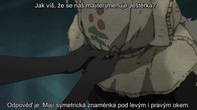 Durarara!! X2 - The Second Arc E08 CZ tit.mp4