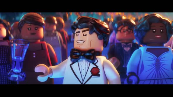 The.Lego.Batman.Movie.2017.BluRay.720p.AC3.5.1.CZ.dabing.mkv