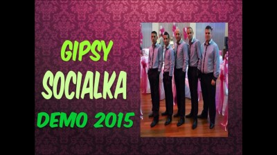 Gipsy Socialka Demo 2015 _ Cely album _.mp4 (0)