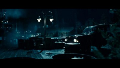 UNDERWORLD 2 - EVOLUTION 2006 CZ dabing.avi