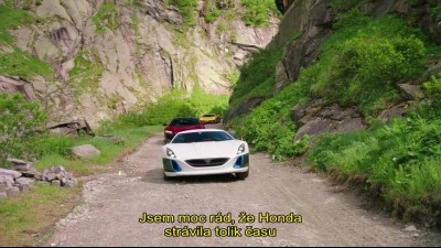 The Grand Tour_S02E01_Past, Present or Future_HC.titulky.CZ.avi