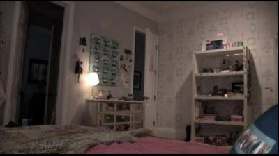 Paranormal Activity 4 (2012) CZ Dab..mp4 (6)