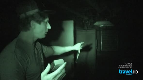 Ghost-Adventures-S07-Special-08-Dungeons-and-Demons.mp4
