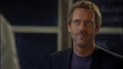 Dr.-House-S04E04.avi