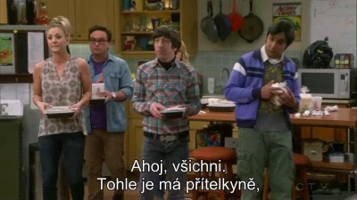 The Big Bang Theory S10E24 CZ titulky by Adamek.avi