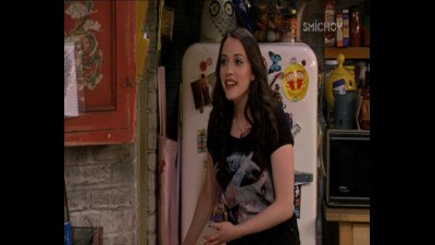 2 socky -  2 Broke Girls ( serial 2013 ) S03E03 CZ.mp4 (7)