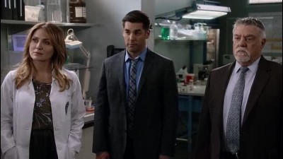 Náhled Rizzoli.and.Isles.S07E07.WEB-DL.XviD-Nicole.avi (4)