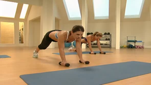 Jillian-Michaels---30-Days-shred---Level-3.avi