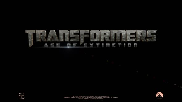 Transformers 4 Age of Extinction Official Movie Trailer (2014) (HD) (Mark Wahlberg) .flv