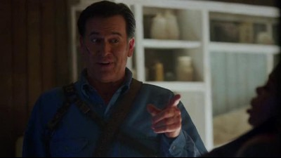 Ash-vs-Evil-Dead-S01E08.-Ashes-to-Ashes-CZ.avi