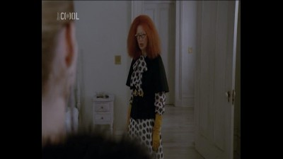 American Horror Story Coven (11) - Chránit coven.American Horror Story S03E11 - Chranit coven.Lovok.DVB-T.x264.mp4