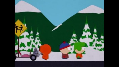 South.Park.S01E13.Cartmanova.mama.je.spinava.flundra.DVDRip.XviD.CZ.ENG.mkv